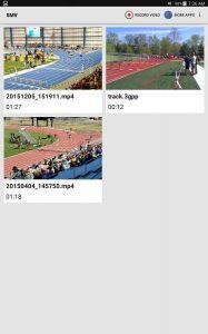 Slow Motion Video Pro 3.0.8 APK Free Download 2