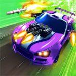 Fastlane Road to Revenge 1.48.0.260 APK free download