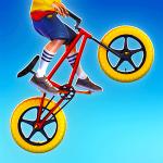 Flip Rider BMX Tricks 2.28 APK free download