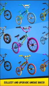 Flip Rider BMX Tricks 2.28 APK Free Download 1