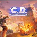 Free Download Creative Destruction 2.0.5361 APK