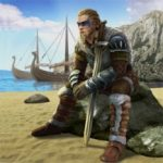Frostborn 1.10.34.21032 APK free download