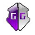 GameGuardian 101.0 APK Free Download for Android