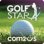 Golf Star 9.1.1 APK free download