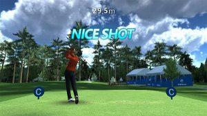 Golf Star 9.1.1 APK Free Download 2