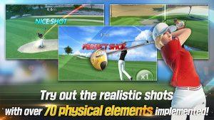 Golf Star 9.1.1 APK Free Download 1