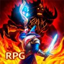 Guild of Heroes – fantasy RPG 1.115.7 APK Free Download