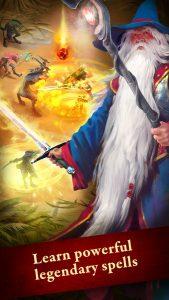 Guild of Heroes – fantasy RPG 1.115.7 APK Free Download 2