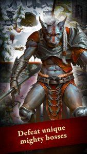Guild of Heroes – fantasy RPG 1.115.7 APK Free Download 1