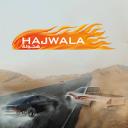 Hajwala Drift 3.4.5 APK Free Download