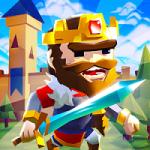 Hexapolis Turn Based Civilization Battle 4X Game v0.0.81 Mod APK Download