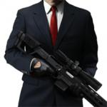 Hitman Sniper 1.7.193827 APK + OBB Offline