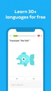 Duolingo 5.24.1 Mod APK Free Download 1