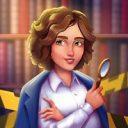 Jane's Detective Stories 0.4.6 Mod APK Free Download