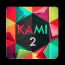 KAMI 2 2.4 APK Free Download