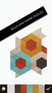 KAMI 2 2.4 APK Free Download 1