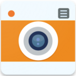 KUNI Photo and Video Editor APK