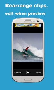 KlipMix Free Video Editor 4.7.9 APK Free Download 1