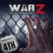 Last Empire War Z Strategy 1.0.349 APK free download