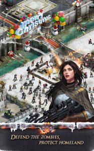 Last Empire War Z Strategy 1.0.349 APK Free Download 1