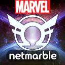 MARVEL Future Revolution v1.1.5 MOD APK Free Download