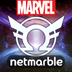 MARVEL Future Revolution MOD APK free download