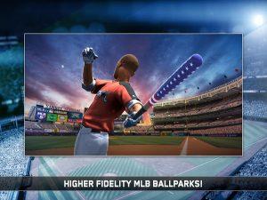 MLB Home Run Derby 2021 9.1.2 MOD APK Free Download 3