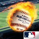 MLB Home Run Derby 2021 9.1.2 MOD APK Free Download