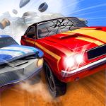 Mad Racing 3D 0.7.3 APK free download