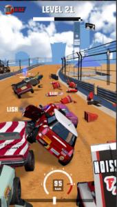 Mad Racing 3D 0.7.3 APK Free Download 3