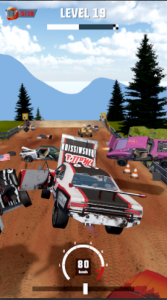 Mad Racing 3D 0.7.3 APK Free Download 2