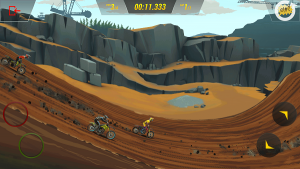 Mad Skills Motocross 3 v1.2.0 Mod APK Free Download 3