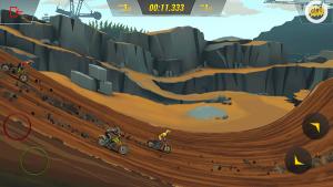 Mad Skills Motocross 3 v1.2.0 Mod APK Free Download 2