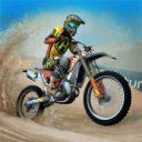 Mad Skills Motocross 3 v1.2.0 Mod APK Free Download