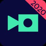 Magisto Video Editor download