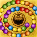 Marble Woka Woka v2.060.02 APK Free Download