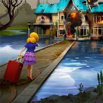 Matchington Mansion 1.97.0 Mod APK Offline free download