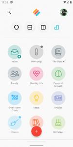 Memorigi Todo List Task List Premium 5.2.1 Mod APK Download 2