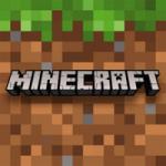 Minecraft Pocket Edition 1.17.30.22 MOD APK 2021 New Update
