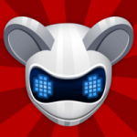MouseBot 2021.08.11 APK free download