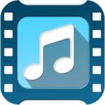 Music Video Editor Add Audio Premium apk for android