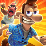 Neighbours back From Hell 1.0 APK + Data free download