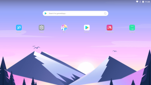 Nox App Player 9.0.0.1 APK Free Download Latest 1