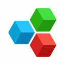 OfficeSuite Premium 11.7.37306 Full Mod APK Download
