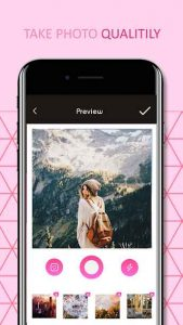 Video To Gif Maker With Music 1.0 APK Free Download 2