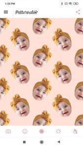 Patternator Video Patterns Backgrounds Wallpapers Premium 3.0.2 APK Download 2