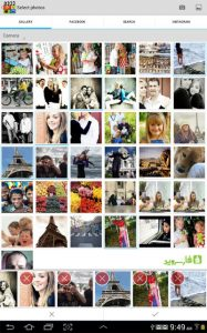 Video Collage Maker Premium 23.3 Mod APK Download 2