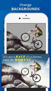 Cut Paste Photos & Video Frames Premium 1.9 APK Free Download 1