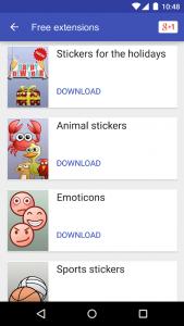 Slideshow Maker Premium 27.0 APK Free Download 3
