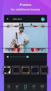 Photo Video Maker Premium 1.0.0 APK Free Download 1